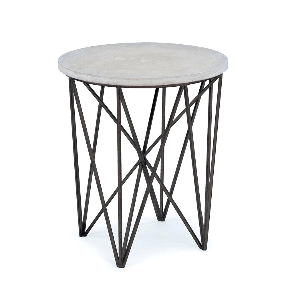 iron accent table dicuerfashion info design home black mosaic outdoor square patio set cover lamp shades for floor lamps antique gold kitchen hardware pulls height console behind