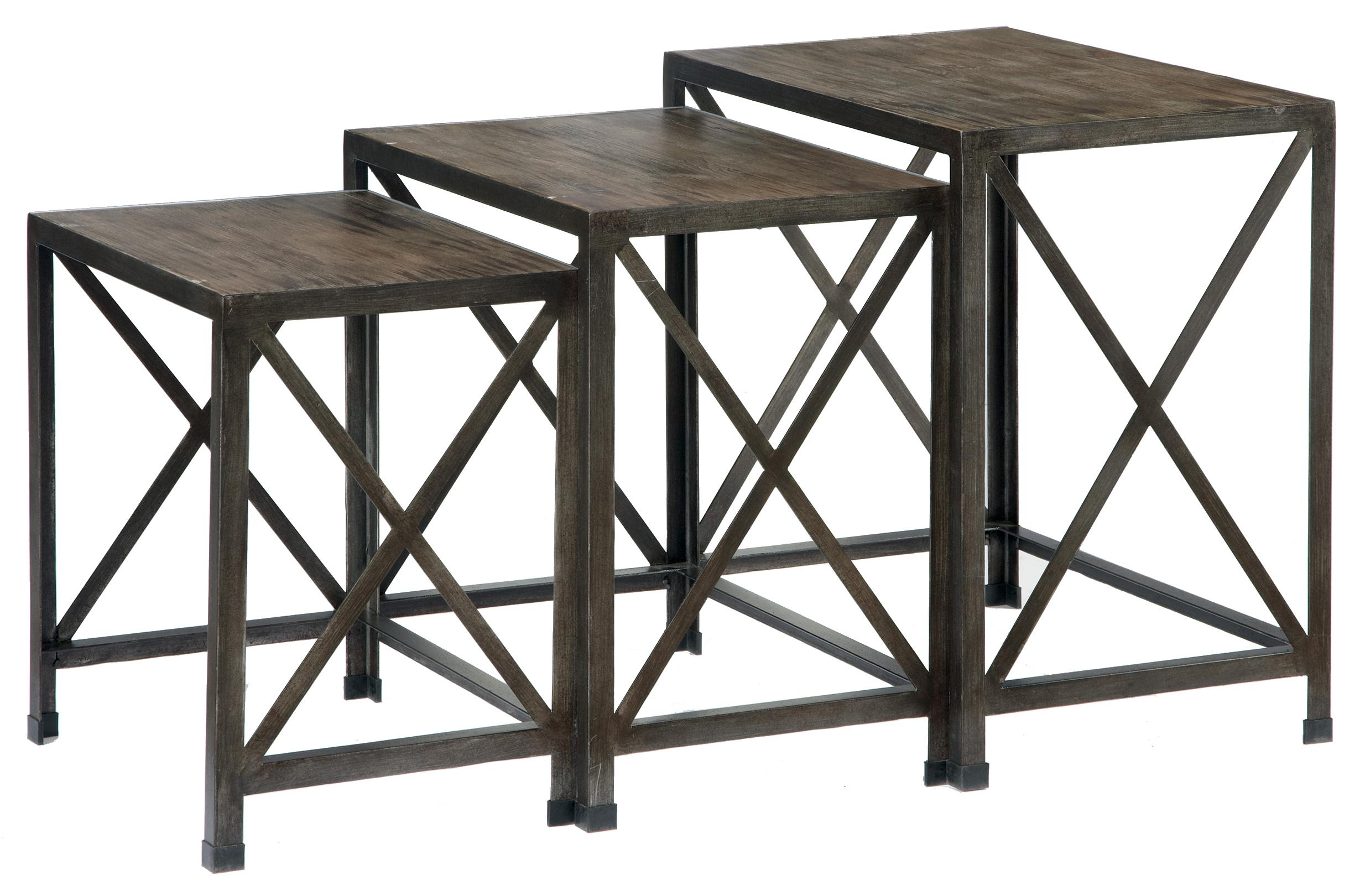 iron table lamps the perfect beautiful end tables coffee ashley signature design vennilux set rustic metal wood products color accents nesting item number laptop riser stand round