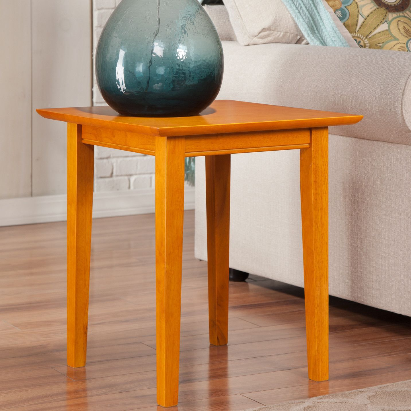 ithaca square end table squares and products accent tables with charging station stationssofa west elm outdoor pillows extra thin console wooden side designs decorative accents