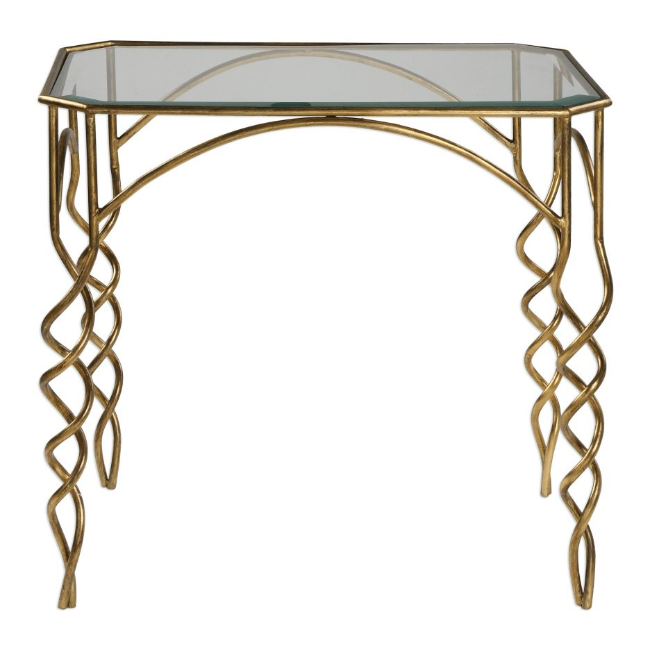 ivory end table blue black gold coffee unique ideas small round metal accent furniture decor whole linens outdoor lounge chairs contemporary bedroom lamps safavieh patio tray