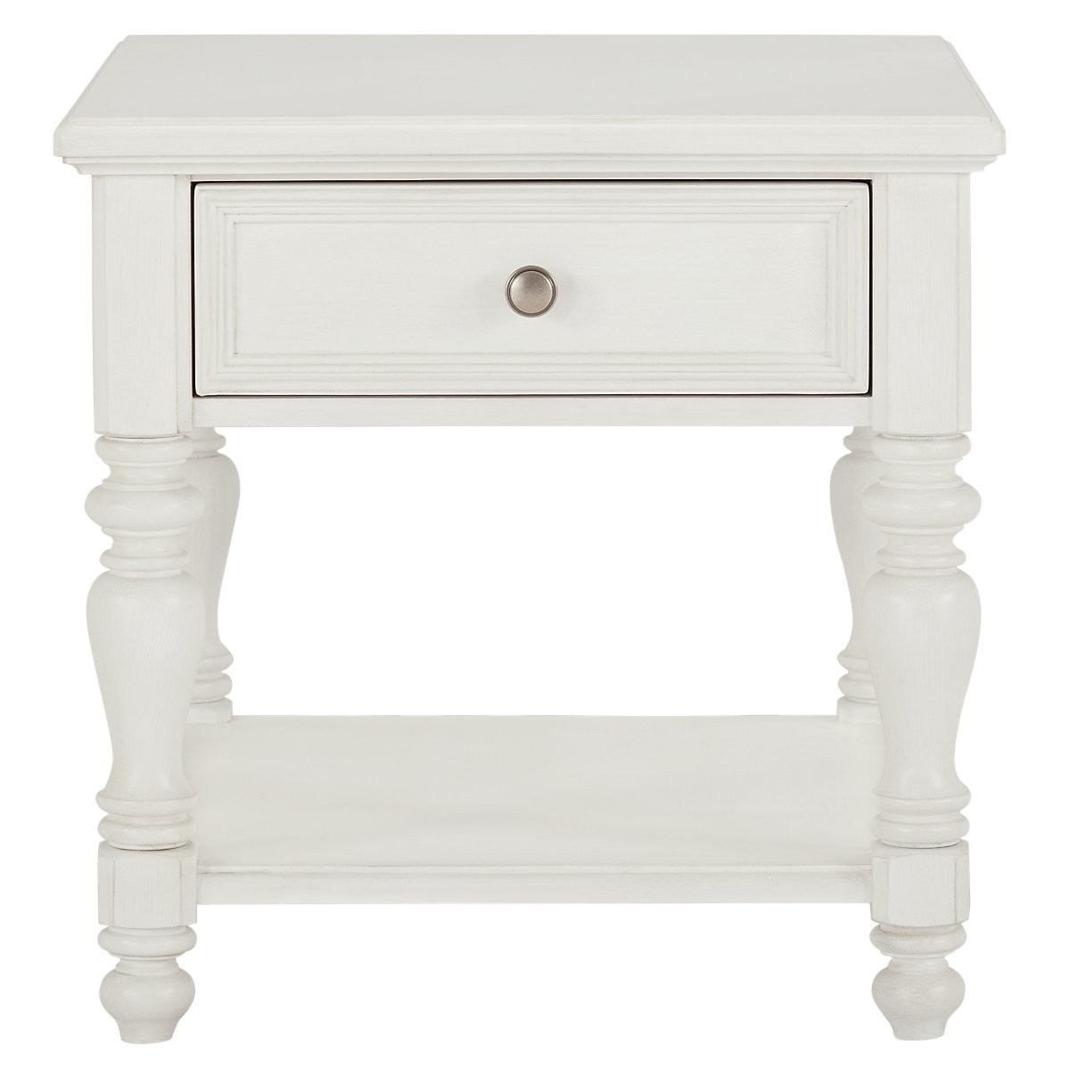 ivory end tables alert wyeth cream accent table round beige off city furniture savannah wid hei fmt qlt sharpen resmode usm iccembed white under cabinet lighting mitchell high