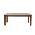 ivy bronx bozarth outdoor aluminum coffee table patchen accent end glass for side ikea garden wood hairpin walnut custom upholstered chairs marble pedestal cabinet winsome timber 150x150