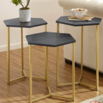 ivy bronx byblos hex piece nesting tables reviews room essentials stacking accent table small sofa chair decorative storage trunks bedside end console chests furniture formal 150x150