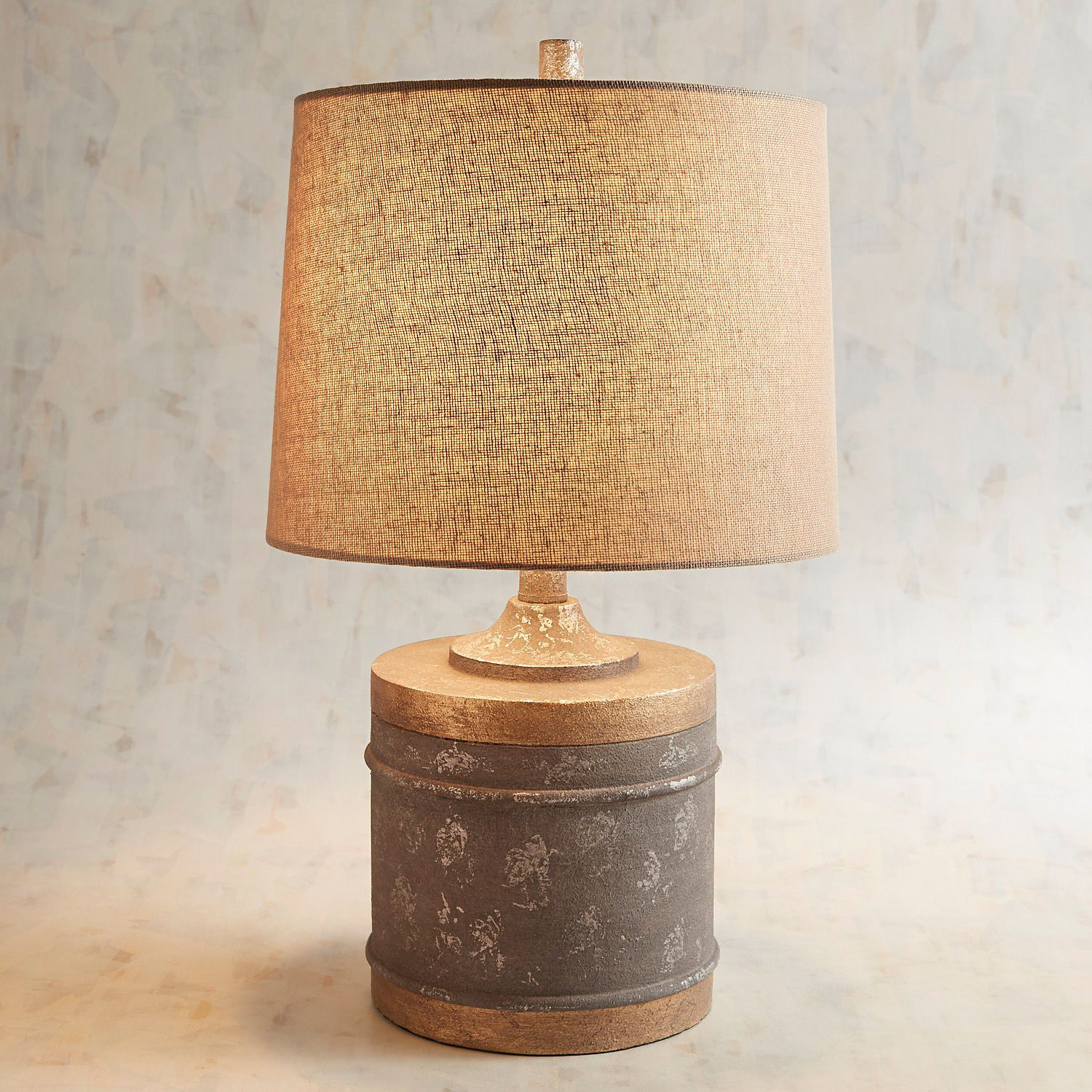 jackson accent table lamp lighting lamps pier one pottery barn ikea small square glass chinese shades pool furniture fancy bedside tables console cabinet cordless for living room
