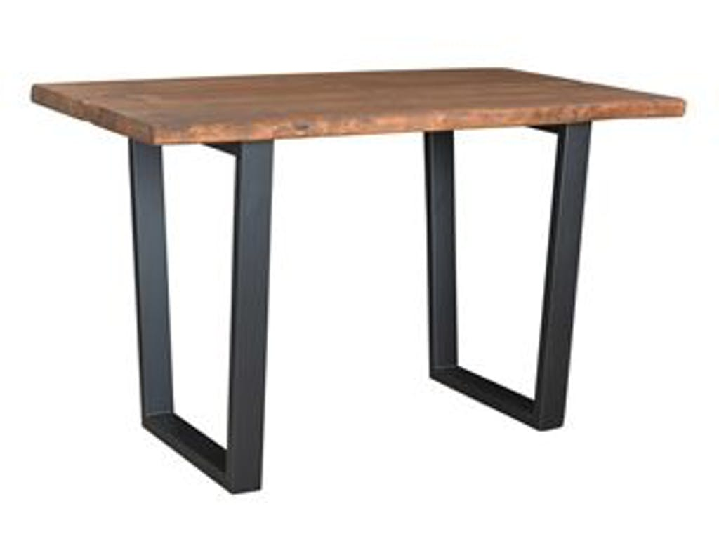 jadu accents dining room counter height table tuskers furniture industrial style coffee tables bunnings bench seat affordable linens corner metal transition strips west elm bar