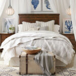 jamie stripe linen cotton duvet cover sham flax pottery barn media accent table amp wells chair ethan allen end with drawer bunnings wicker outdoor setting vintage entry room 150x150