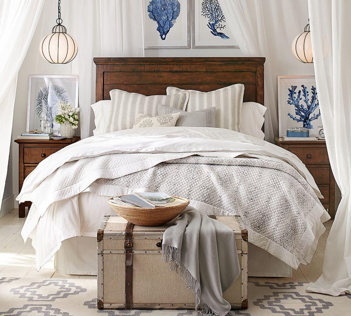 jamie stripe linen cotton duvet cover sham flax pottery barn media accent table amp wells chair ethan allen end with drawer bunnings wicker outdoor setting vintage entry room