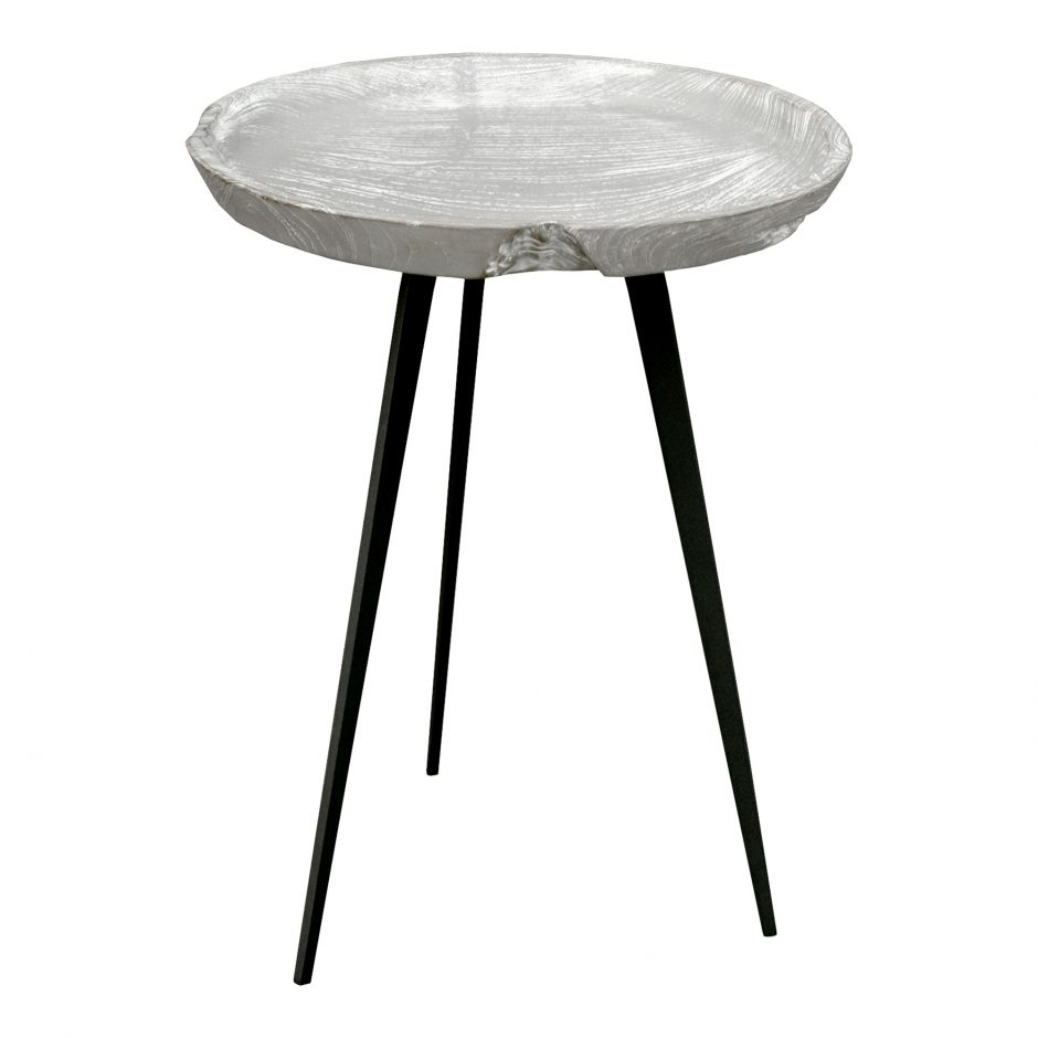 java tall accent table products moe whole white tables dining room accessories blue living concrete slab target black side round outdoor cherry and chairs clamp legs west elm