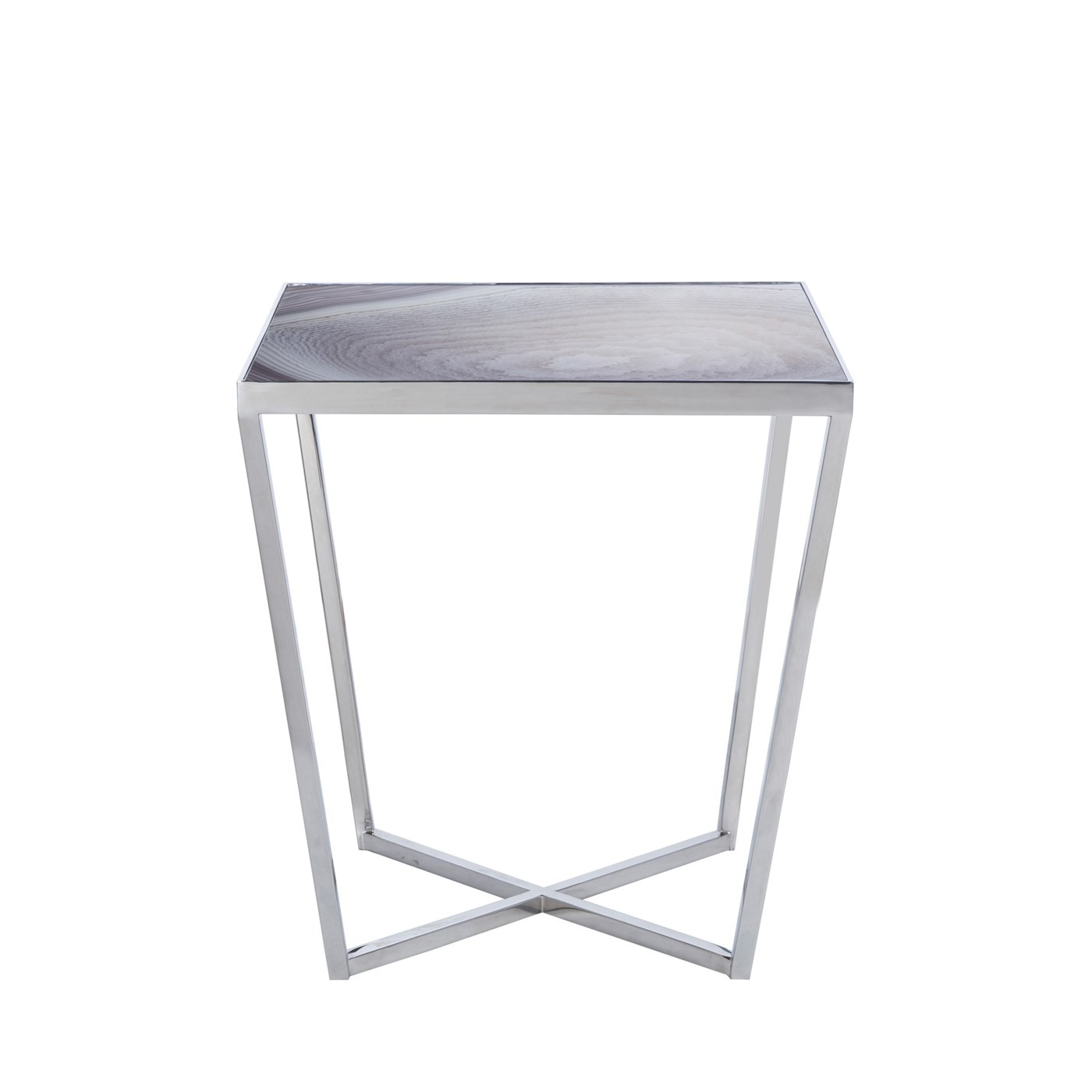 jaxson side table natural agate coffee tables resource decor glass accent gold decorative accessories lounge chairs microwave stand target tall corner sofa clearance furniture
