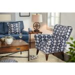 jessie accent chair value city furniture and mattresses dining room kroehler oval table cover pottery barn tabletop iron patio coffee with umbrella hole lamps for living folding 150x150