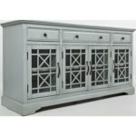 jofran accent cabinet table craftsman three drawer media unit antique blue room essentials patio coffee with storage end decor tablecloth runners target white furniture small 150x150