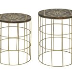 jofran global archive set accent tables homeworld furniture products color table end small gold console industrial wood white leather sectional high nightstand glass coffee and 150x150