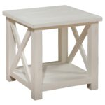 jofran madaket reclaimed pine end table johnny janosik tables products color accent item number pier area rugs round outside cover breakfast and chairs retro style sofa 150x150