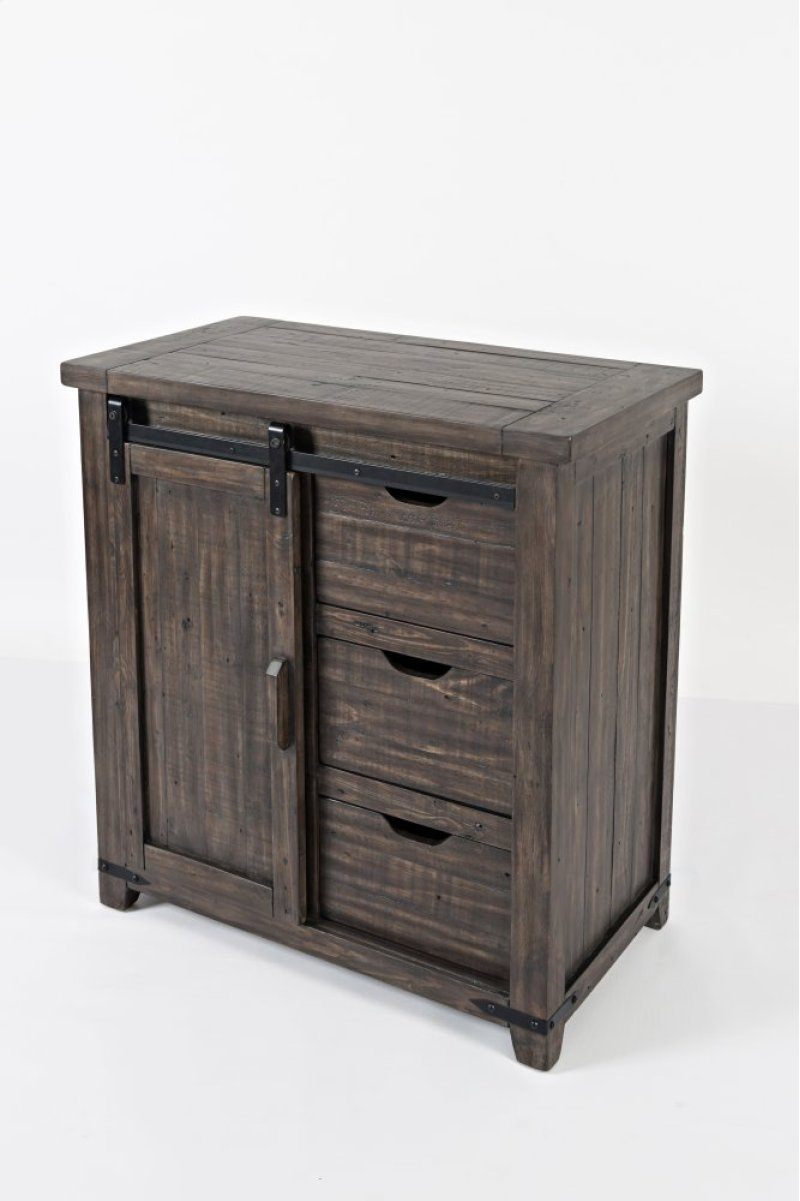 jofran mechanicsburg madison county barn frigqqiavjaw accent table with door cabinet barnwood allen side pier one mirrored desk retro designer furniture white and black small pine