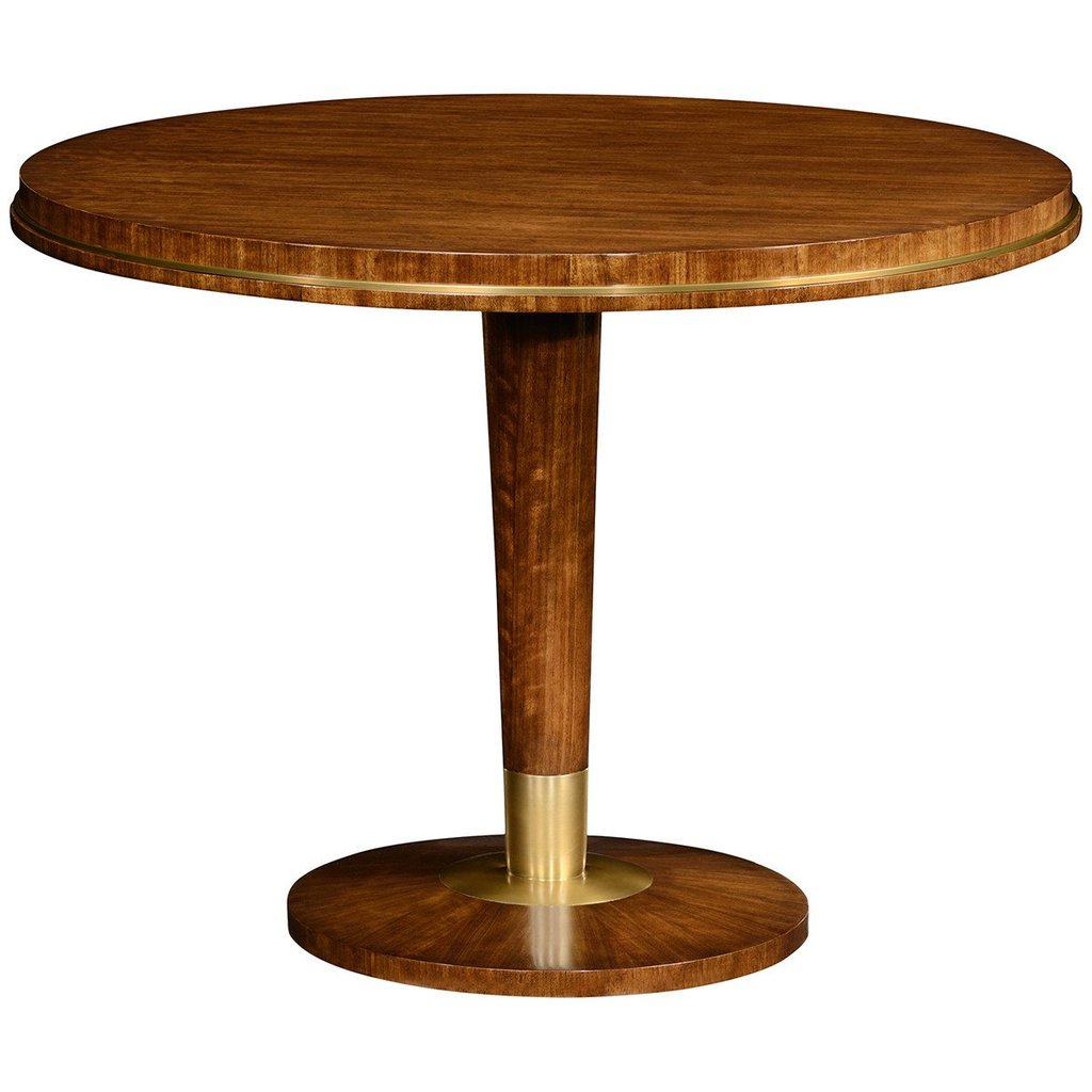 jonathan charles cosmo accent tables daniella light wood round table next for sofas making rustic coffee bamboo bedroom furniture large patio covers bunnings outdoor seating sams