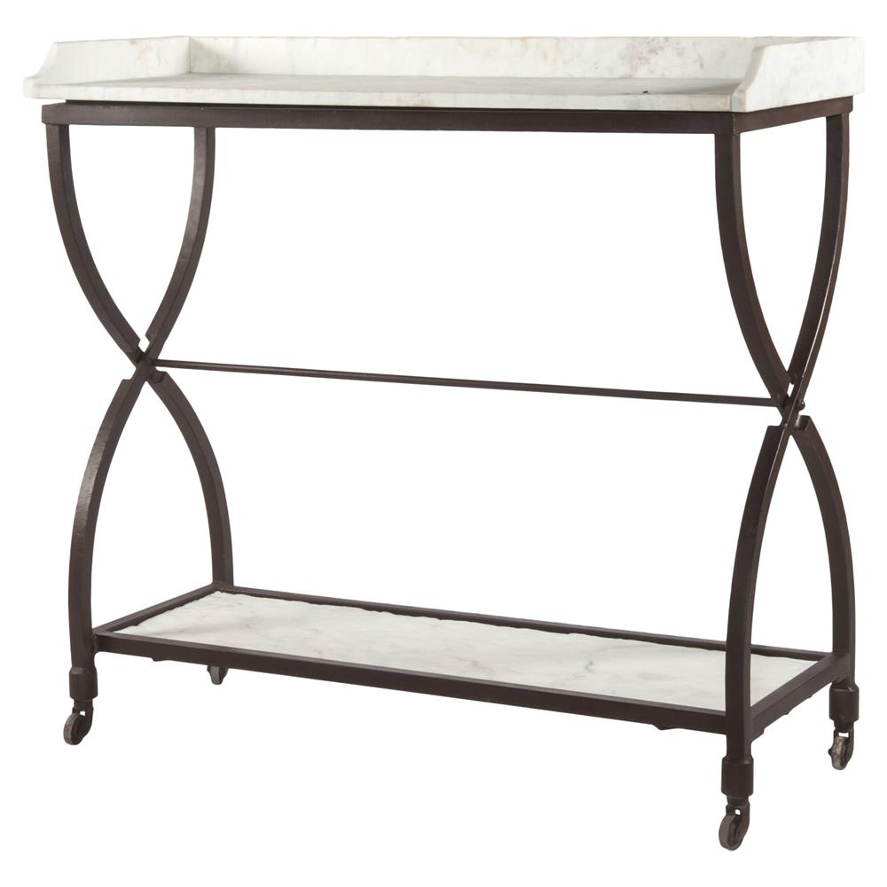 jorn industrial hourglass white marble console table kathy kuo home product accent storage black room essentials acrylic and glass coffee small porch chairs inch square tablecloth