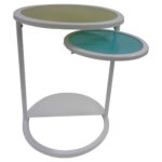 joy for target spring collection look book cmsasset ashx turquoise accent table long console ikea mirror living room side designs large round italian dining small square 150x150