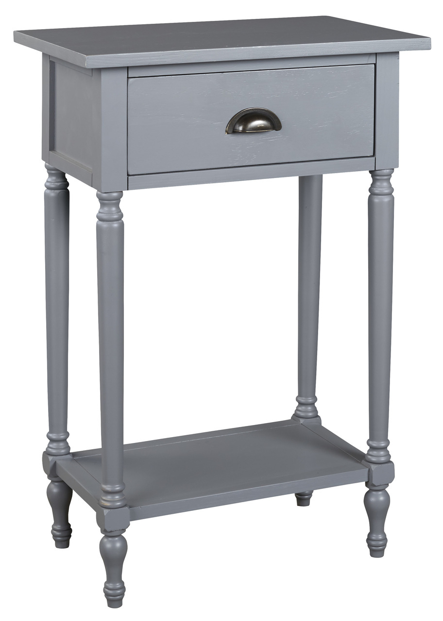 juinville gray accent table ashley angle ash white marble bistro red wood narrow hallway console cabinet sunroom furniture cylinder side small target fold away desk outdoor