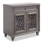 jules small accent cabinet bobs gallery large table slider unfinished wood pottery barn farm dining patio shade umbrella low outdoor nautical bedroom lamps christmas tablecloths 150x150