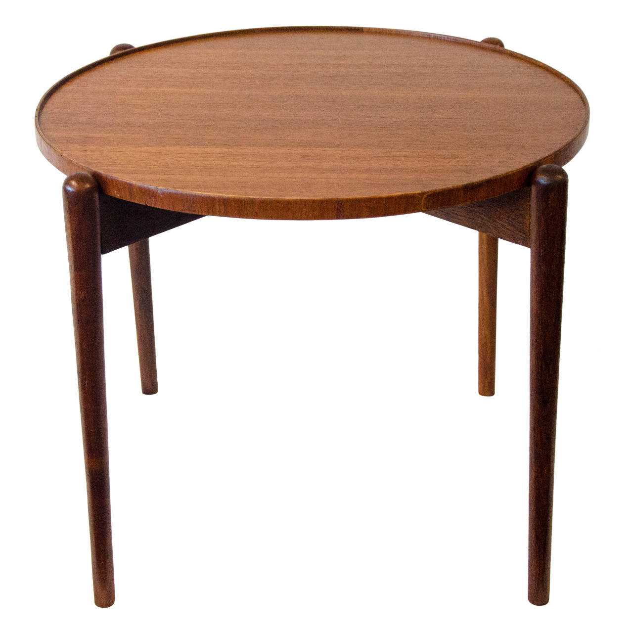 jules small accent table crate and barrel pedestal round teak bedside cloths simple coffee plans door floor plate antique asian lamps mid century lamp interior design ideas for