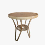 justina blakeney libra side table accent tables dear keaton metal outdoor small chest drawers for hallway mirrored nightstand sheesham wood console wine contemporary end pottery 150x150