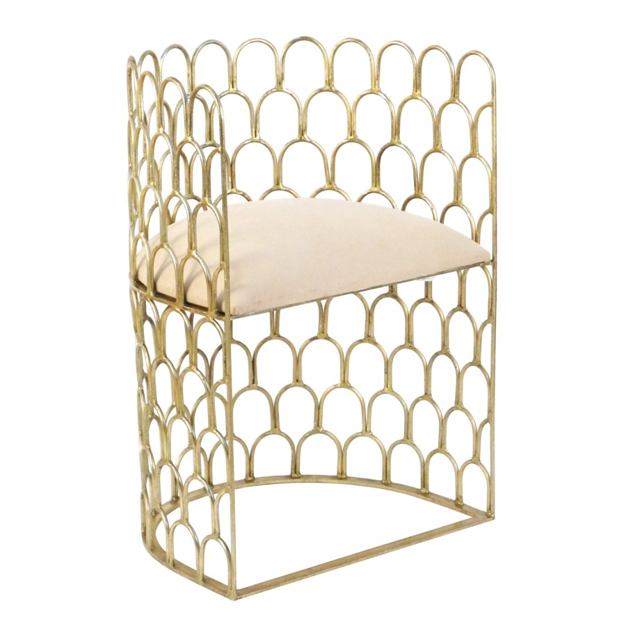 justinian accent chair gold dining tables selamat designs juacmt table small nautical lamps globe lighting portland drop leaf breakfast inch square tablecloth living room ideas