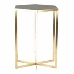 kaj end table reviews accent marble night stand light chrome furniture legs small home office desk ideas modern side lamp oak with storage chairs under garden only windham coffee 150x150