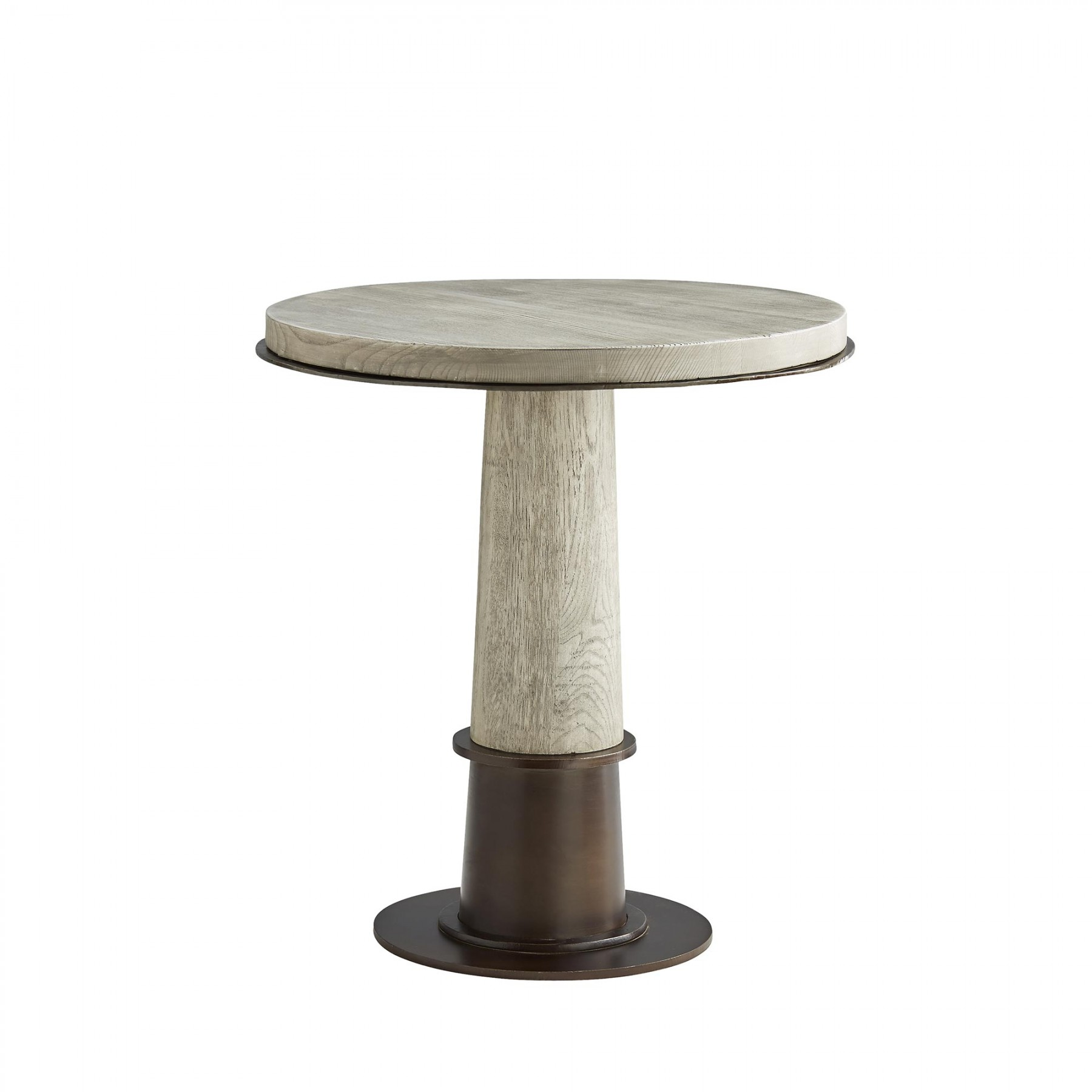 kamile side table accent oak small end tables crystal base lamp casters metal console wine cooler bucket stackable ikea monarch specialities floor cabinet with pipe legs vintage