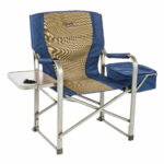 kamp rite outdoor camp folding director chair with side resource ashx table cooler kmart desk retro lounge furniture hampton bay pembrey lights brown end tables set round coffee 150x150