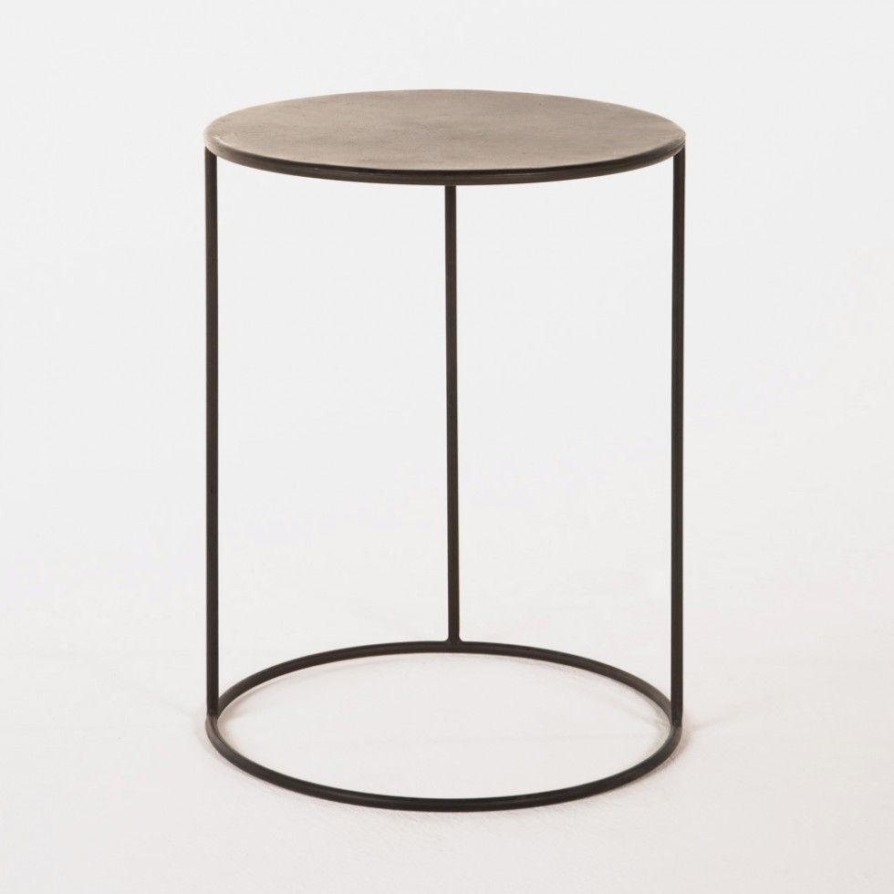 kardos end table small accent tables living buttercup for bedroom target metal coffee designer lamps industrial cart frame vanity furniture woodworking round brass side drop leaf
