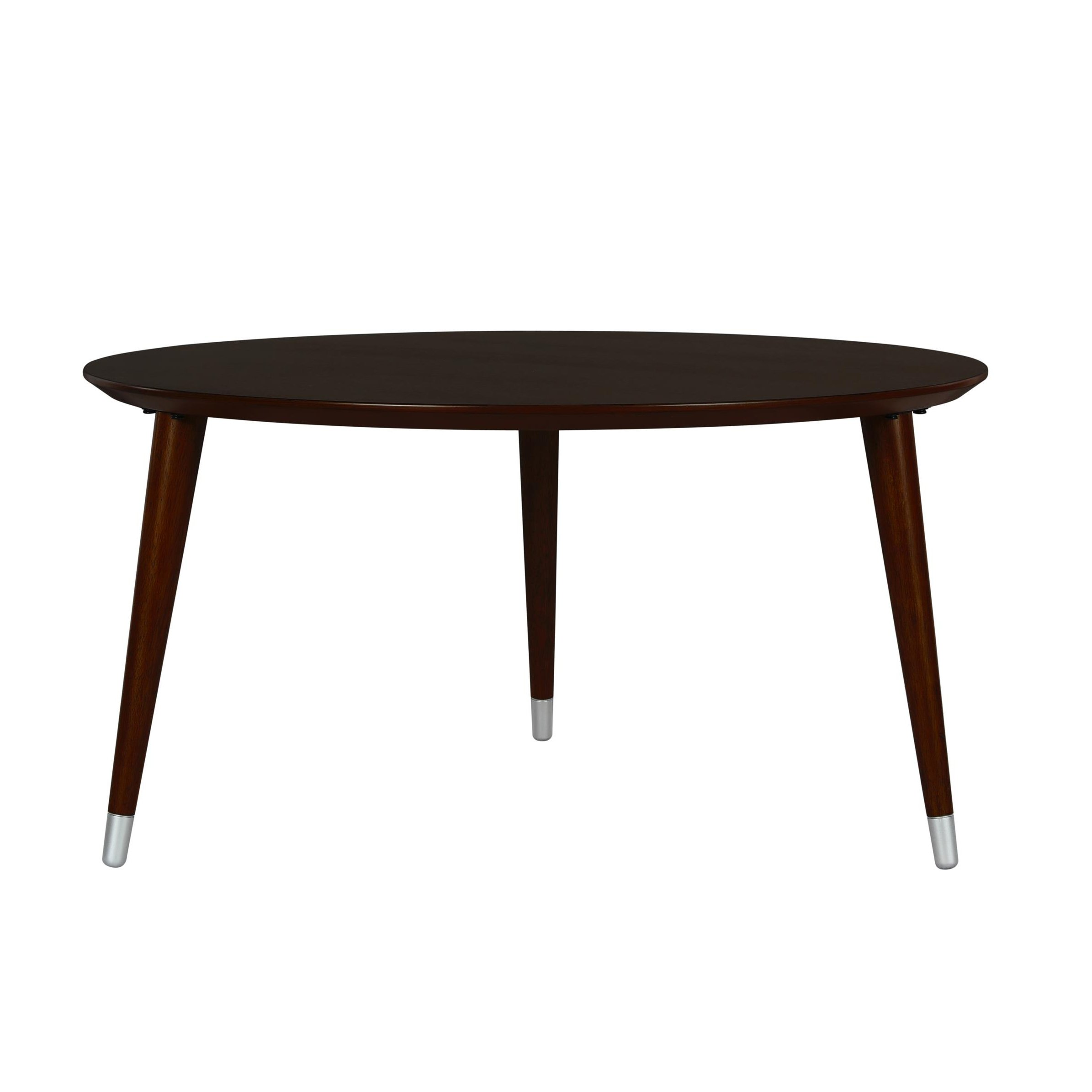 kennington coffee table spindle wood accent chairside small black glass cymbal boom stand pair lamps agate side pottery barn dining with gold legs spring haven kirkland furniture