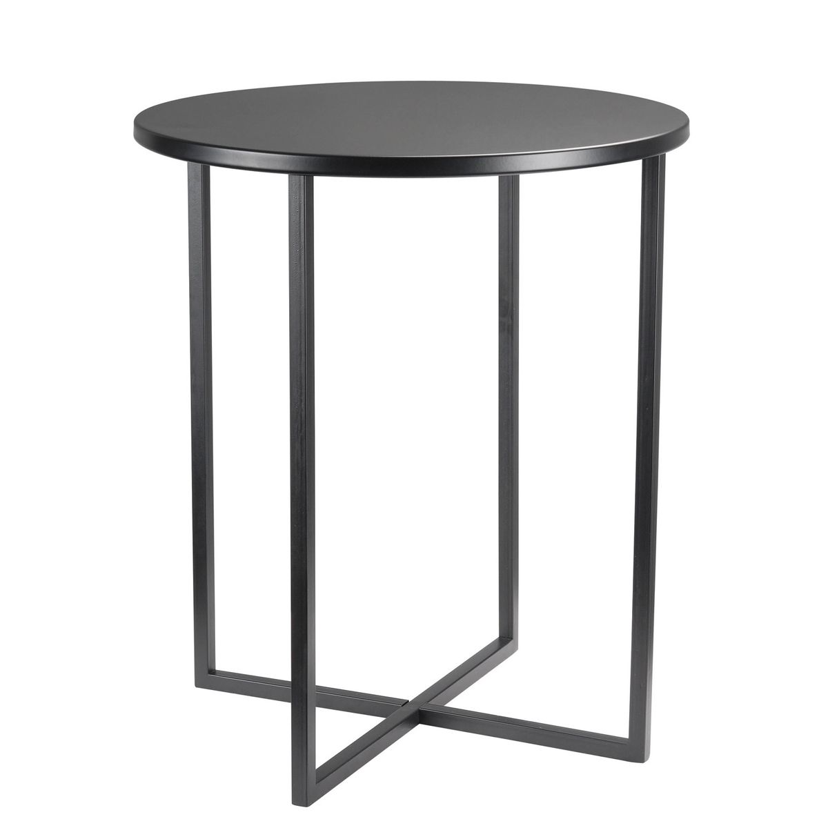 kenroy lighting aria accent table oil rubbed bronze dining area furniture pub garden bar ideas ikea storage units grey set wood coffee threshold modern legs outdoor patio corner