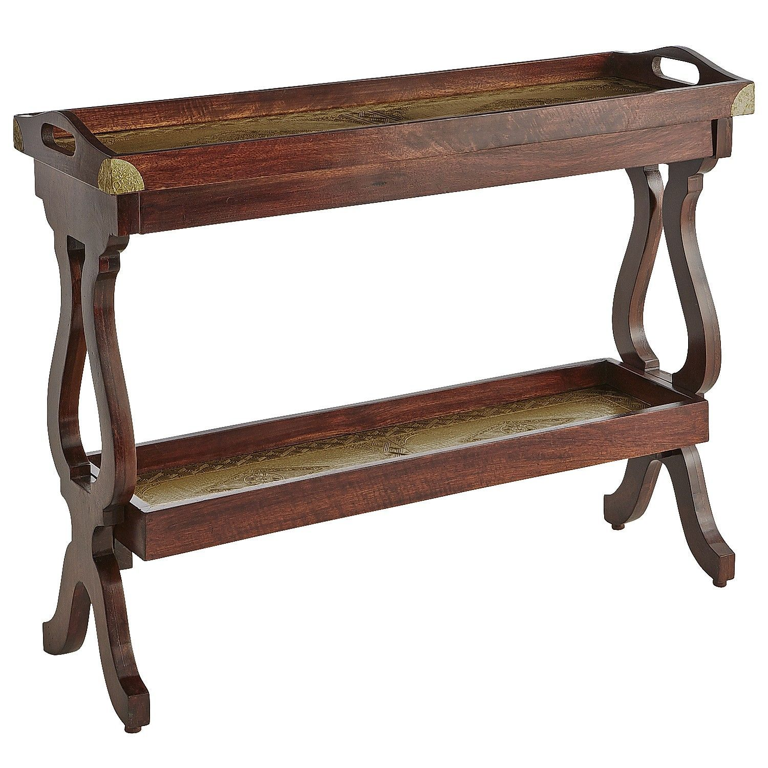keru console table for the home tables and accent expandable outdoor dining dale tiffany wall decor pottery barn rain drum side bbq room ideas living with storage farmhouse coffee