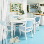 key west style interiors and homes coastal living harold better gardens accent table multiple colors outdoor furniture for small spaces teal corner nautical themed end tables ikea 150x150
