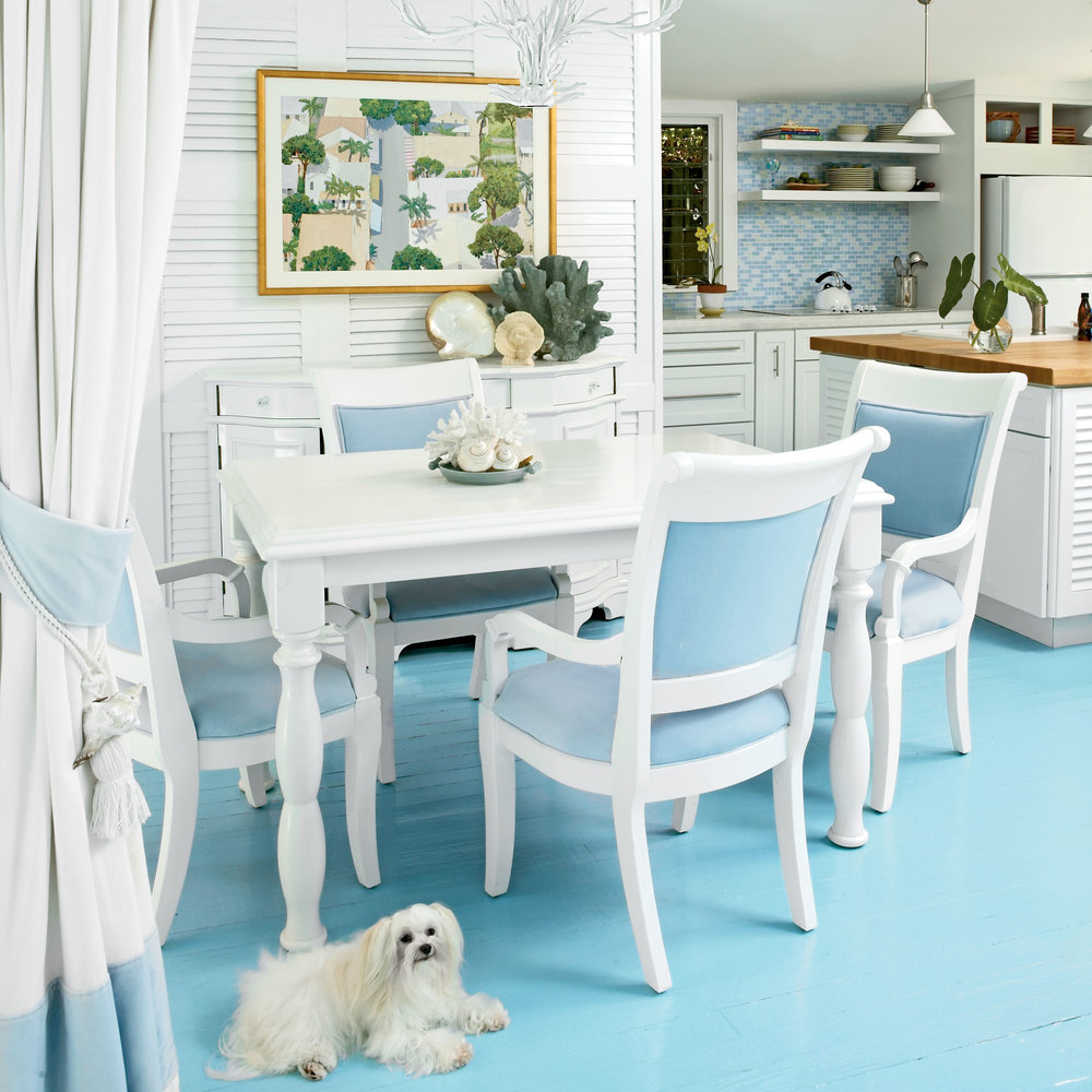 key west style interiors and homes coastal living harold better gardens accent table multiple colors outdoor furniture for small spaces teal corner nautical themed end tables ikea