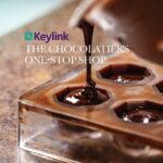 keylink brochure edition the one stop for page tablette accent fast everyone working with chocolate issuu farmhouse table legs floor lamp teal linens white catering tablecloths 150x150