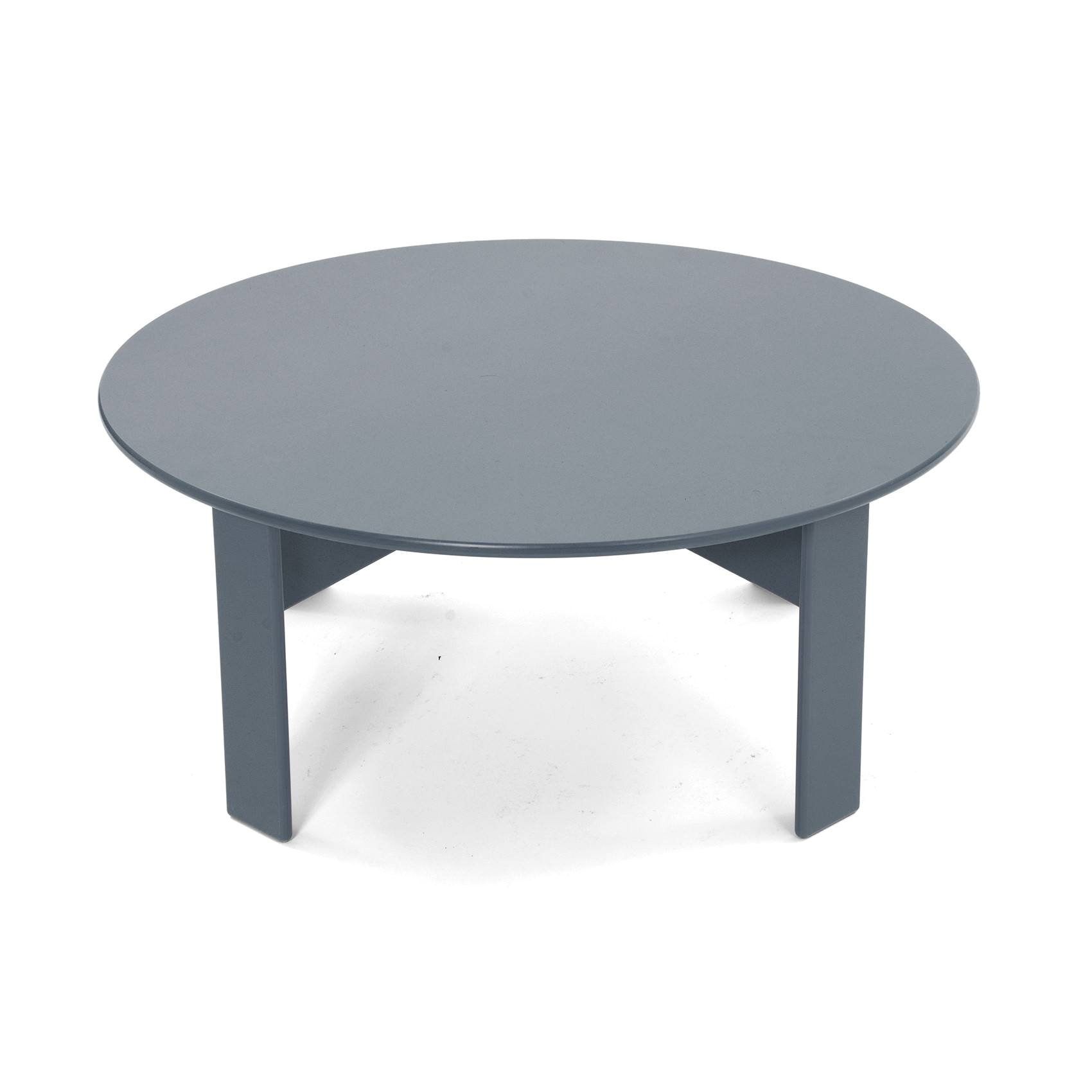 kidney shaped coffee table bradshomefurnishings glass collections accent rustic living room sets sedona furniture metal sawhorse legs outside lawn chairs round decor average side
