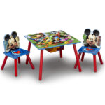 kids children plastic table strong folding high quality blue outdoor accent suitable for side holiday presents small rectangular patio battery lamps sofa with matching end tables 150x150