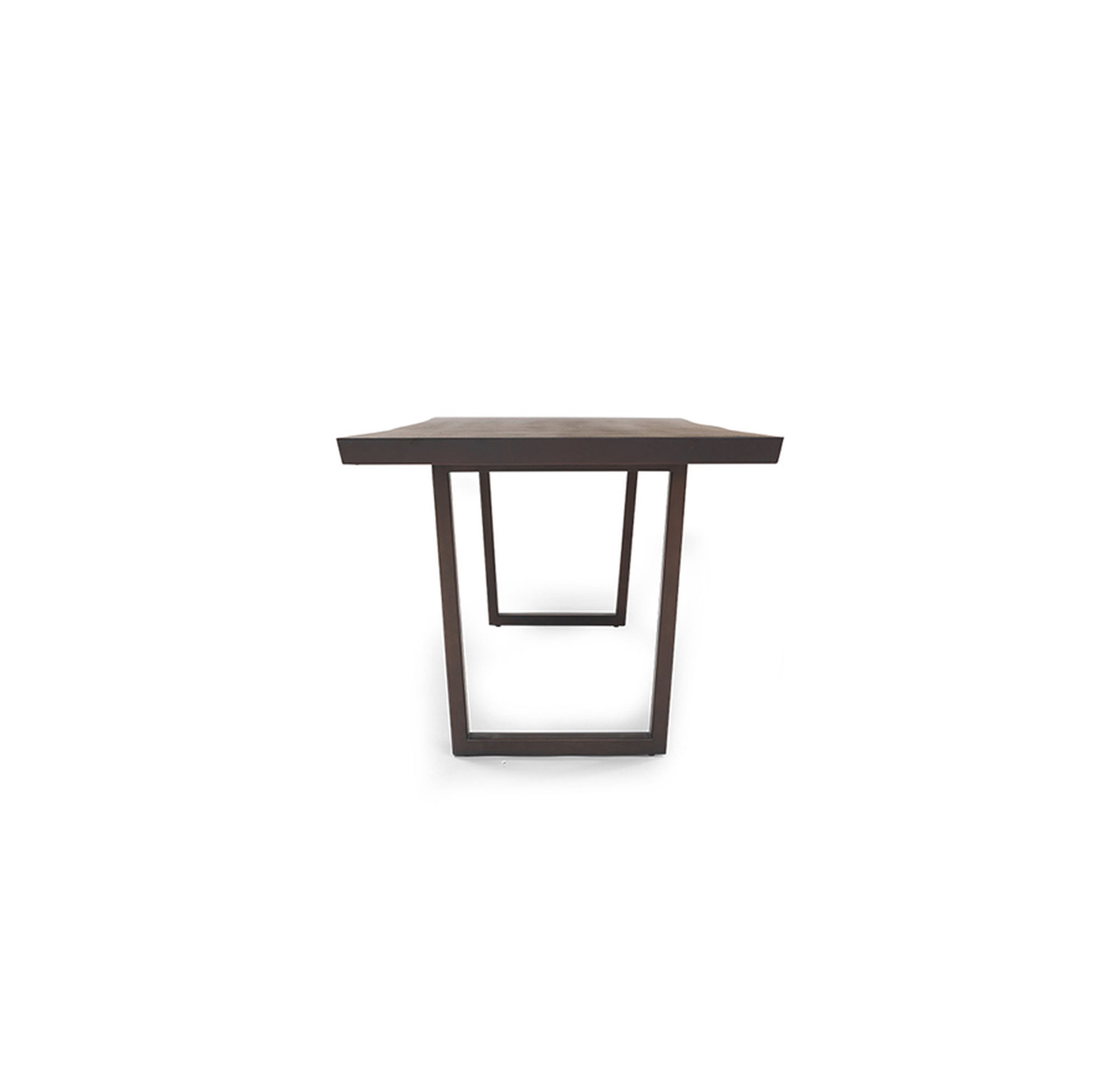 kimora dining table rosewood dnt accent dark brown coffee set thrive furniture sofa with matching end tables small outdoor seating ikea room barn style acrylic shelf house
