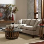kincaid furniture living room wine barrel accent table corner chest hardwood floor threshold patio dining sets with umbrella frog rain drum wooden lamp unique round coffee tables 150x150