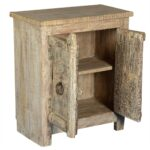 kirklands accent tables the perfect awesome cedar patio end amish door old wood small rustic table storage cabinet with chrome console make your own dining room oak side round 150x150