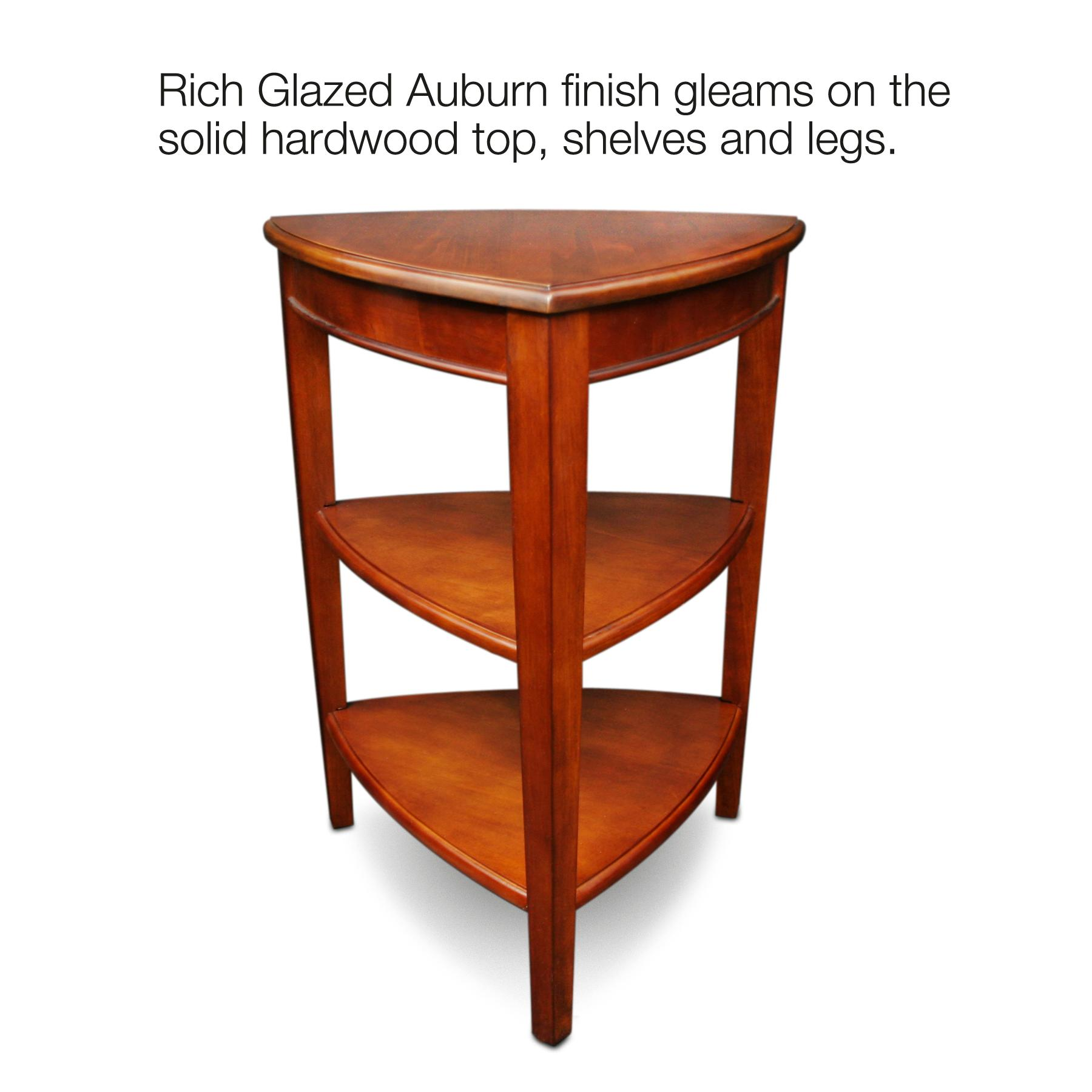 kitchen accent table winsome wood night stand leick shield tier corner kmart bedside drawers pier one mirrored desk orange lamp pool dining cherry coffee with storage clearance