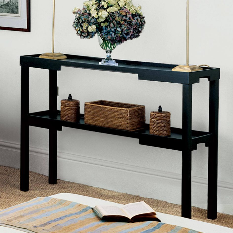kitchen console table inexpensive arch extra small hall with drawers slim narrow accent drawer large size tables lighting websites perspex occasional ott storage box ikea decor