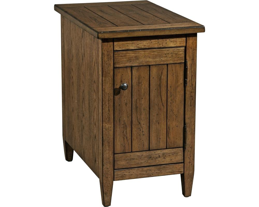 kitchen counter design kitchenaid artisan mini kitchenette sets furniture attic heirlooms fascinating accent table hidden sideboard uttermost stratford coffee wood pool dining
