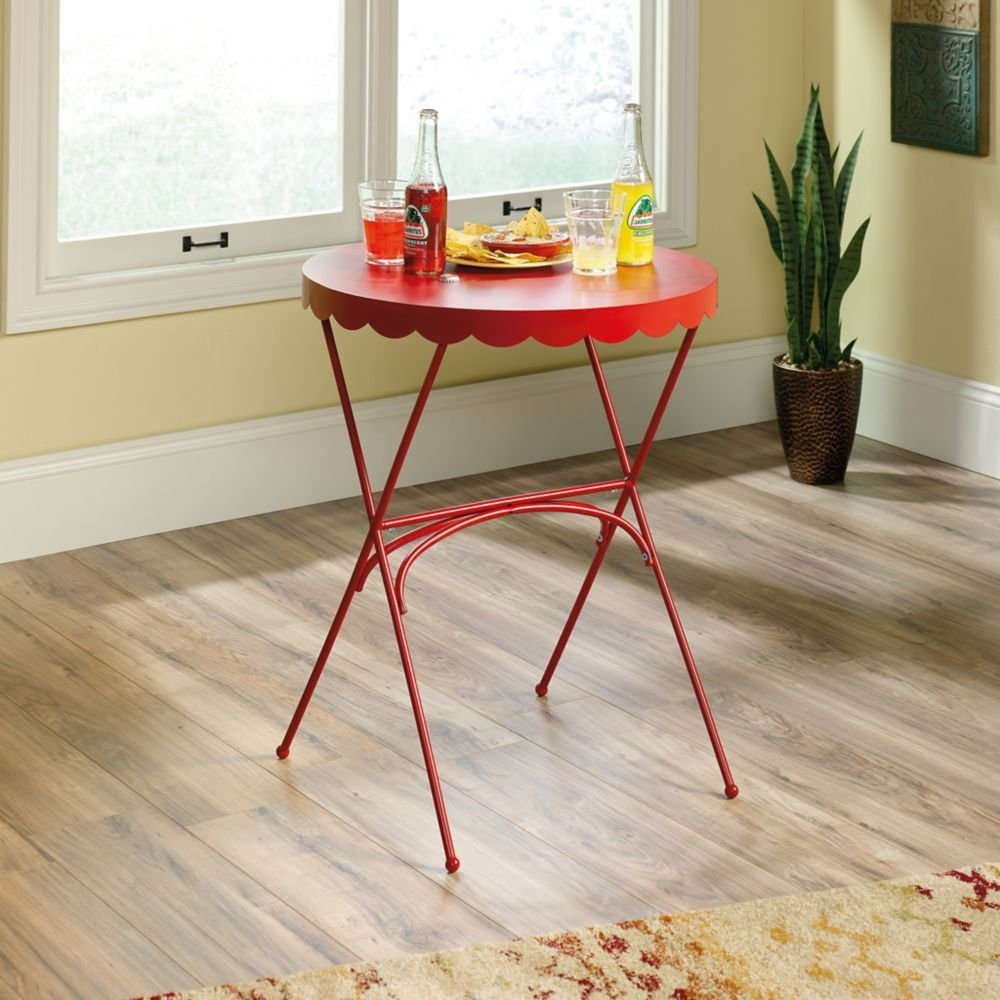 kitchen metal easel hairpin chairs round diy outside ideas glass bases toppers living lamp canadian kit base and etsy frame room patio legs home decor folding tabletop mosaic
