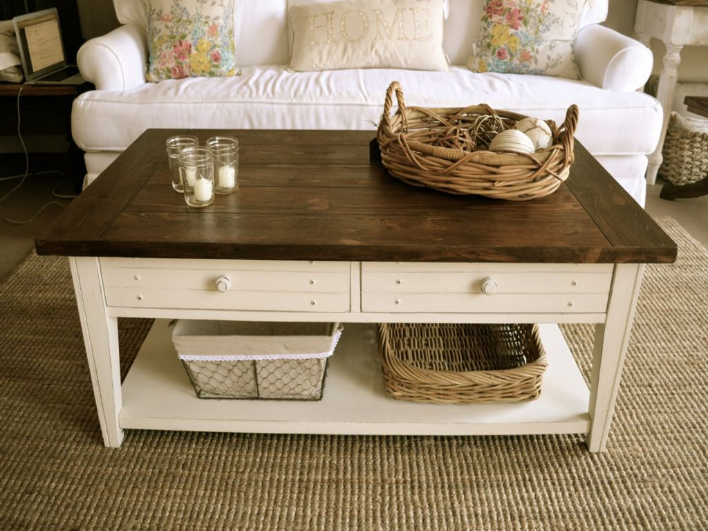 kitchen side table ikea the fantastic diy farmhouse end console rustic entryway with sofa cabinet small entry distressed plans full size cigar woods lamp tiny nightstand designer
