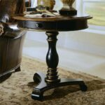 kitchen sink beacon hooker furniture ridge round pedestal accent table cherry coffee with storage ethan allen lamps kmart bedside green marble west elm outdoor wood grohe 150x150