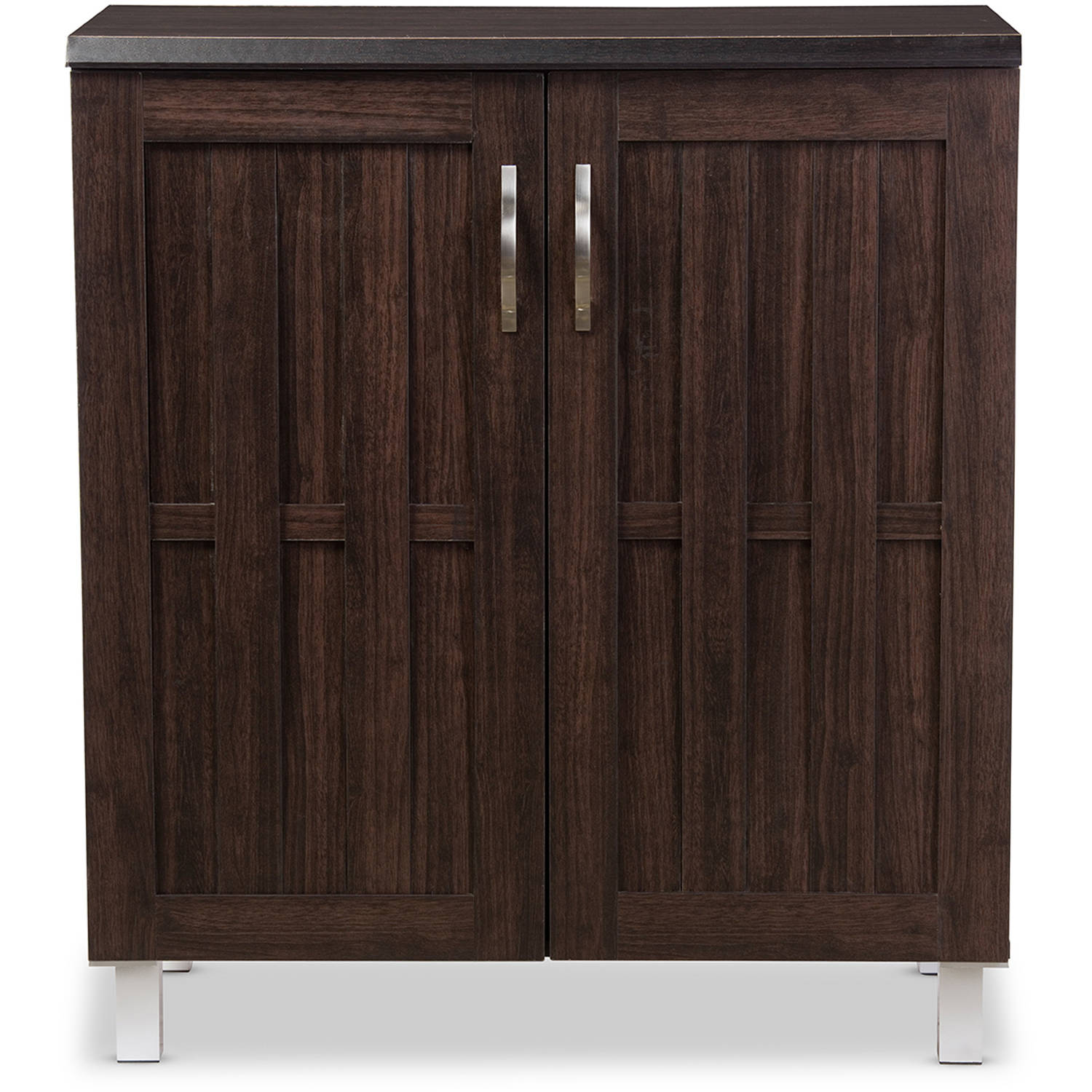 kitchen storage cabinet vintage buffet accent table contemporary dark brown new plastic garden gold knobs bedside drawers kmart tiffany lights battery powered end lamps blue