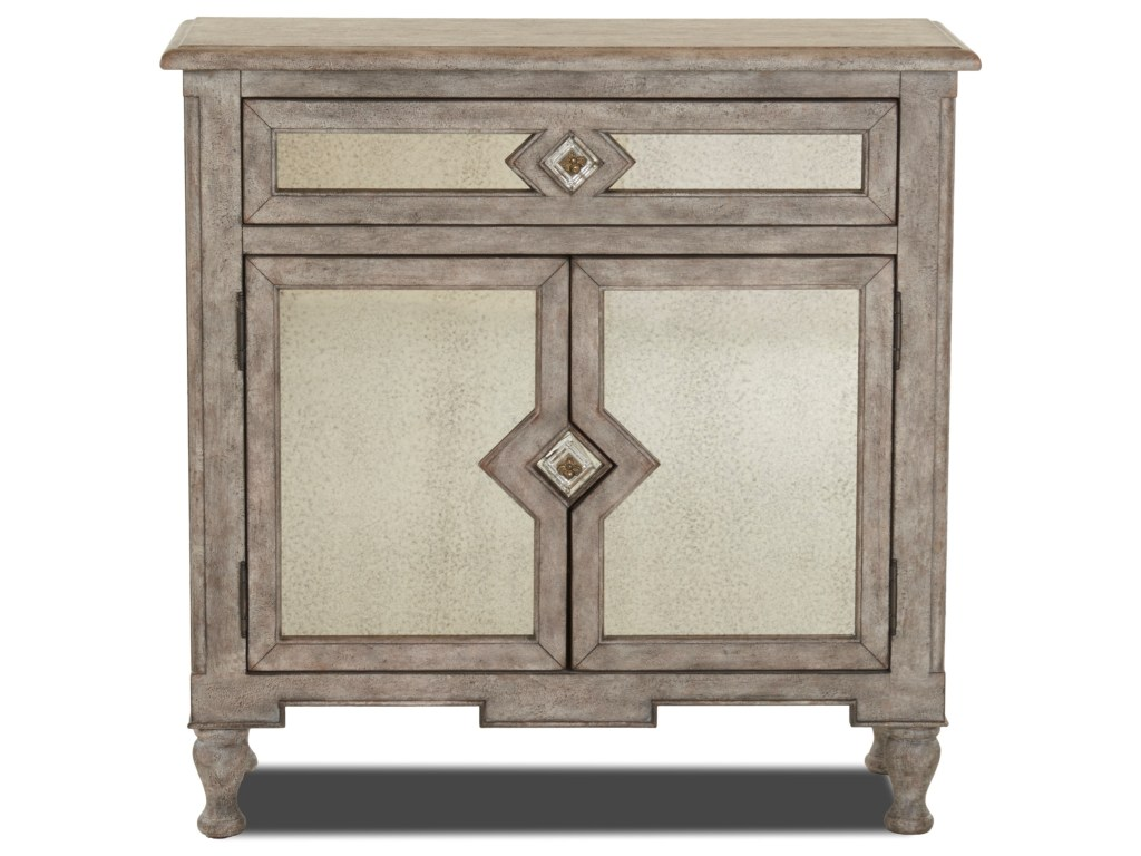 klaussner international waxing poetic beeing brave two door chest products color acct accent table with barn poeticbeeing piece outdoor patio cooler meyda lily lamp cherry wood