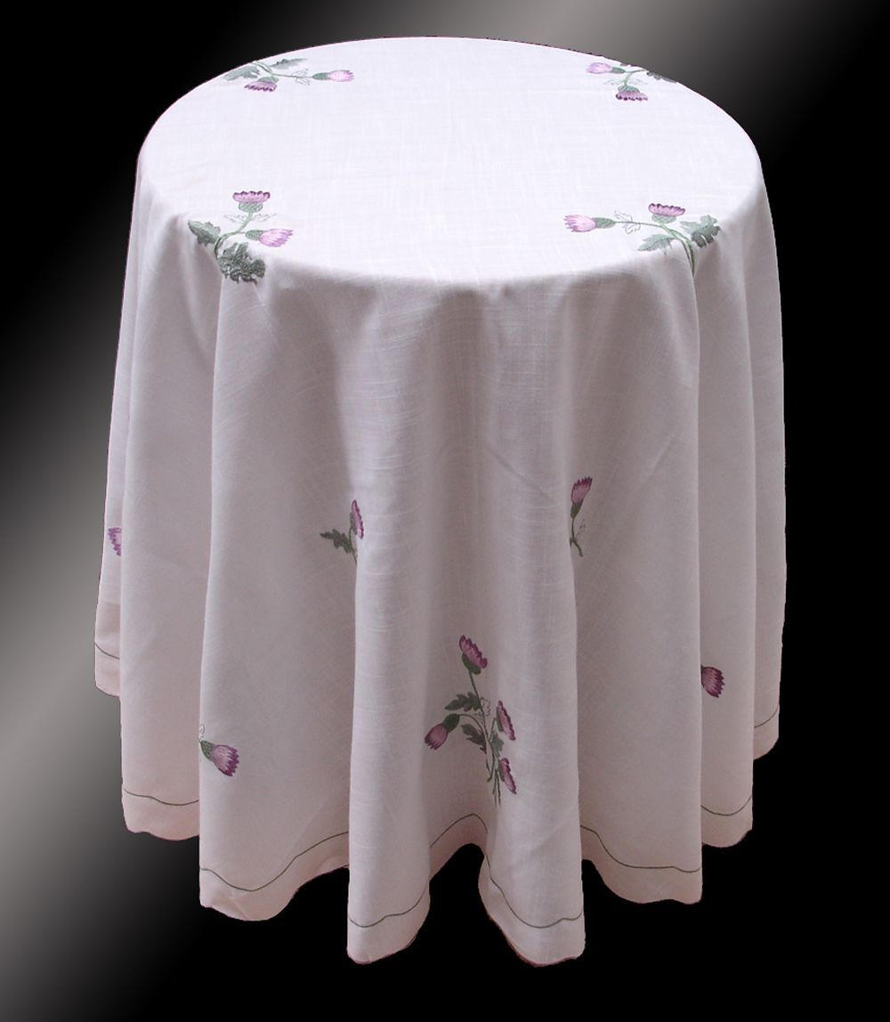 kmart tables vinyl square common lace inch for topper round patio tree dollar tablecloths accent bulk small sizes white table tablecloth large winsome plastic cotton target full